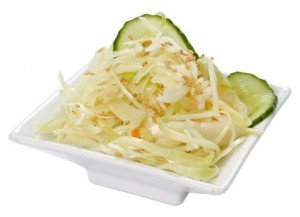 salade_de_chou_japonaise_01-300x217